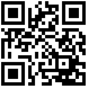 QRCode-for-Poets-Day