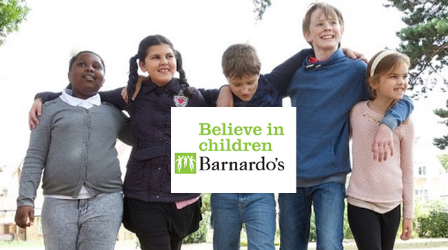 Barnados-Believe-in-Children